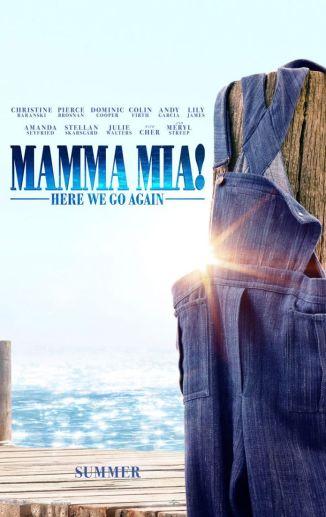 mammamia2_1