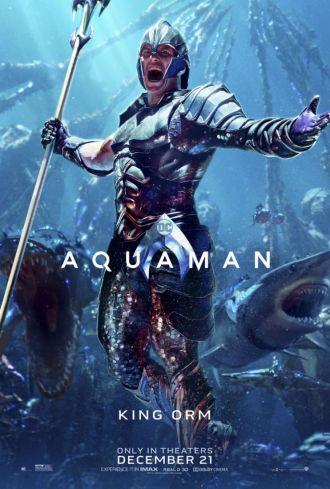 aquaman4